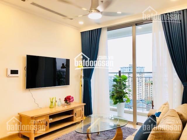 Chính chủ gửi bán bán các căn hộ DT 58m2, 71m2, 85m2, 109m2 ở Home City giá chỉ 2.4 tỷ, nhà đẹp ảnh 0
