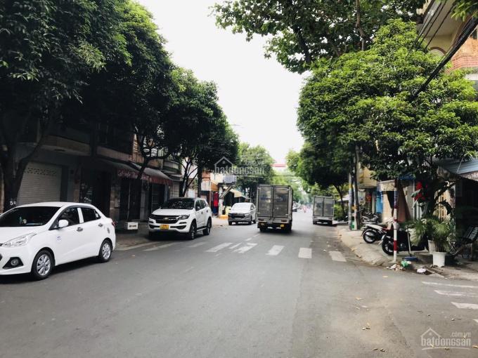 Bán nhà cấp 4 - mặt tiền kinh doanh đường rộng 16m Phường Tân Thành, tổng DT: 210m2 giá 18,5 tỷ ảnh 0
