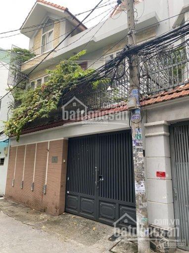 Cần bán nhà đường Bạch Đằng, phường 2, quận Tân Bình. LH: 0971631222 ảnh 0