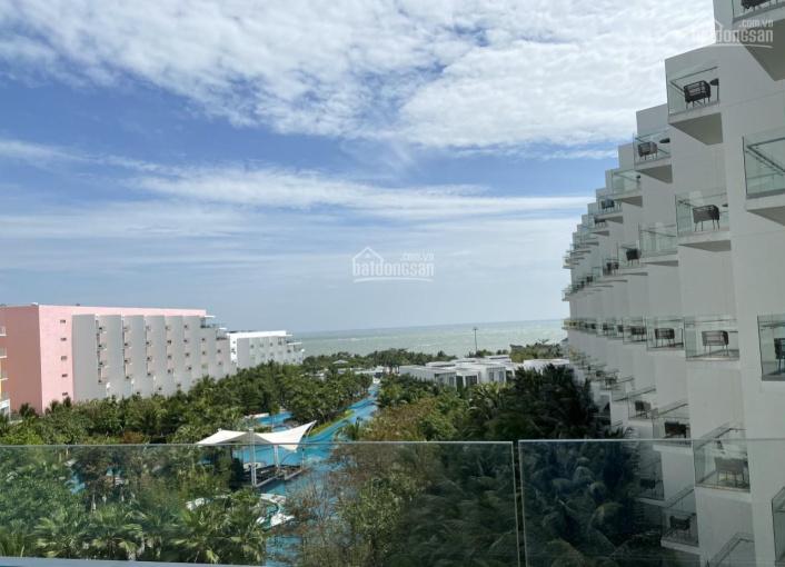 Chính chủ bán Condotel Premier Residences, 1.5 phòng ngủ, bãi Kem, Phú Quốc, Sun Group ảnh 0