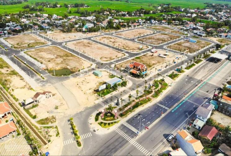 Cần bán dự án Epic Town phân khu mới giá cực kỳ ưu đãi ảnh 0