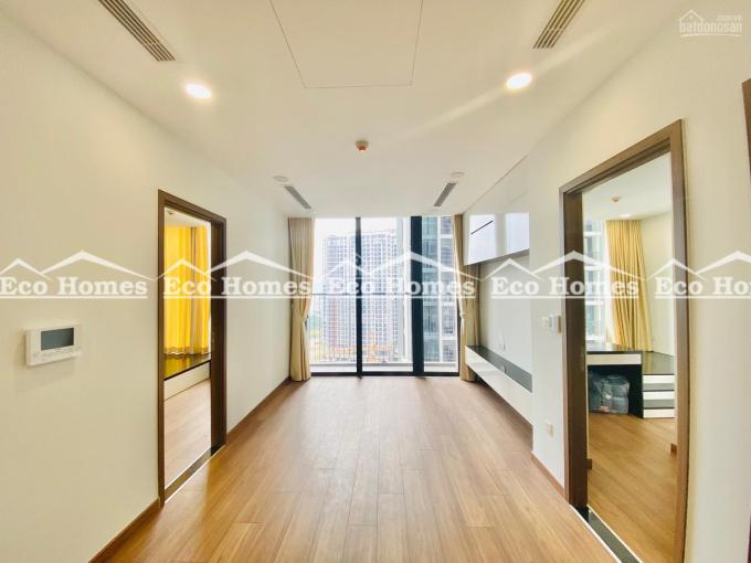 Kẹt tiền bán nhanh căn HR1A 65m2 (tặng nội thất đã làm) tầng đẹp giá 3,4 tỷ. LJ: 0903777464 ảnh 0