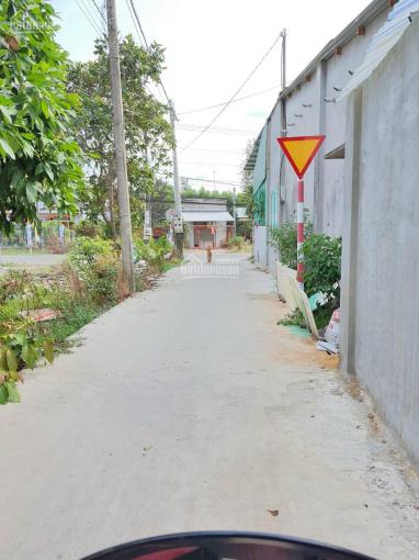 Cần bán đất trong khu dân cư, ngang 5m x dài 23m, đường ô tô, Nhơn Trạch. Bán gấp giá rất mềm ảnh 0