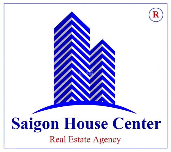 Bán gấp nhà Đường Nguyễn Trãi, Phường Bến Thành, Quận 1 ảnh 0
