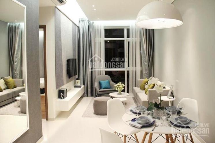 Cho thuê căn hộ Green field 2PN, 68m2, 9.5tr/th. LH: 093 557 2883 (Mạnh) ảnh 0