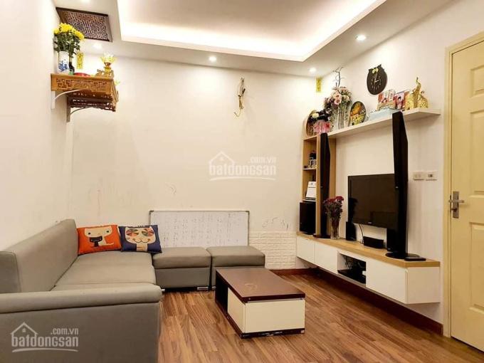 Bán gấp căn hộ 2 PN diện tích 67.04m2 giá bán 1 tỷ 080 triệu, liên hệ 0962831650 ảnh 0