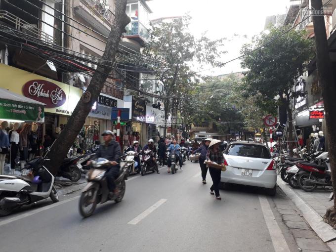 Bán nhà 4x15m, MT Nguyễn Văn Săng, P. TSN, Tân Phú - 10.7 tỷ ảnh 0
