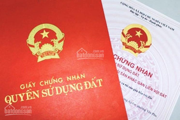 Bán 2 lô đất mặt đường 55, Vũ Hữu Lợi, TP Nam Định ảnh 0