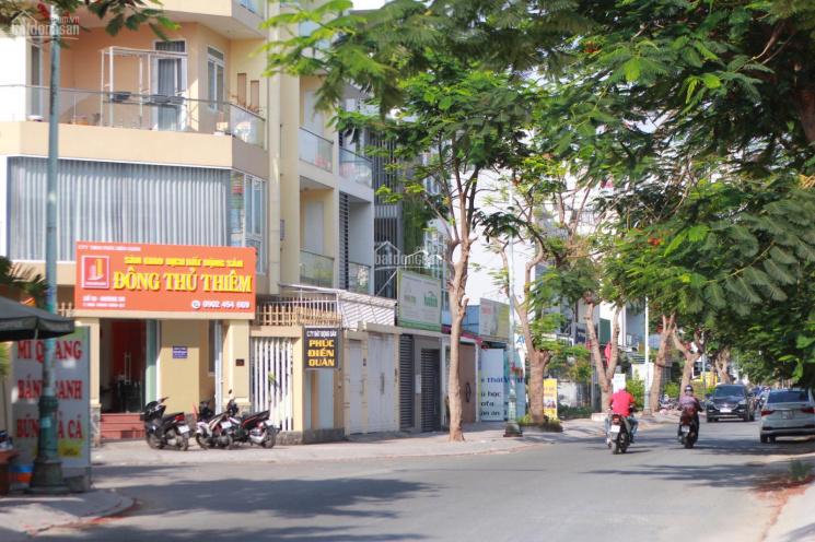 Bán khu 10 mẫu Phú Nhuận 0902454669 ảnh 0