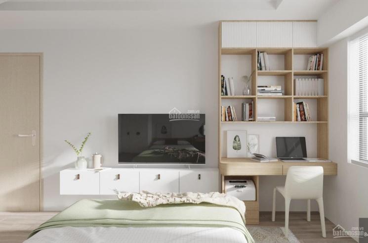 Bán suất ngoại Giao chung cư Viễn Đông Star 2PN, giá 22,5tr/m2, nhận nhà ở ngay, hotline 0835470333 ảnh 0