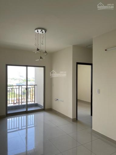 Bán căn hộ Bình Tân, 1PN 1tỷ38 / 2PN 1tỷ6 / 3PN 1tỷ95, giao nhà mới. Dọn vào ở ngay ảnh 0