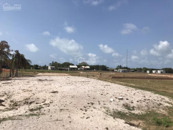 Nhà đất có nhà cấp 4 gần nhà thờ Mân Côi. Giá 1 tỷ 500 tr ảnh 0