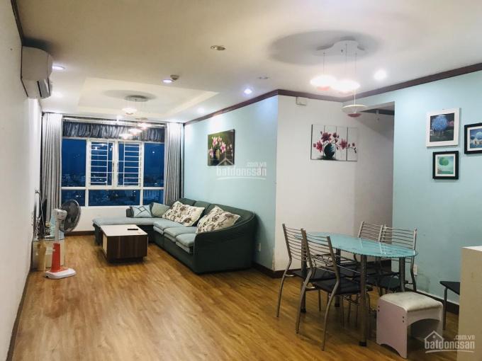 Cần bán căn hộ Hoàng Anh Gia Lai 2 pn ngay trung tâm TP giá chưa tới 21tr/m2 0936875127 ảnh 0