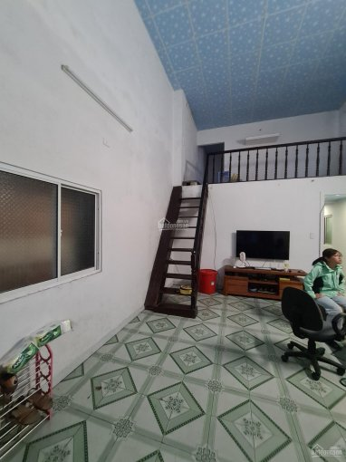 Bán nhà kiệt Ngô Quyền, Mân Thái, Sơn Trà ảnh 0