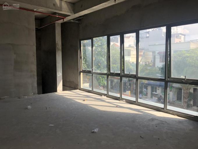 Hot! Cho thuê shophouse M-One Gia Định, căn góc mặt tiền 116m2 giá 35tr/tháng gọi ngay 0898451145 ảnh 0