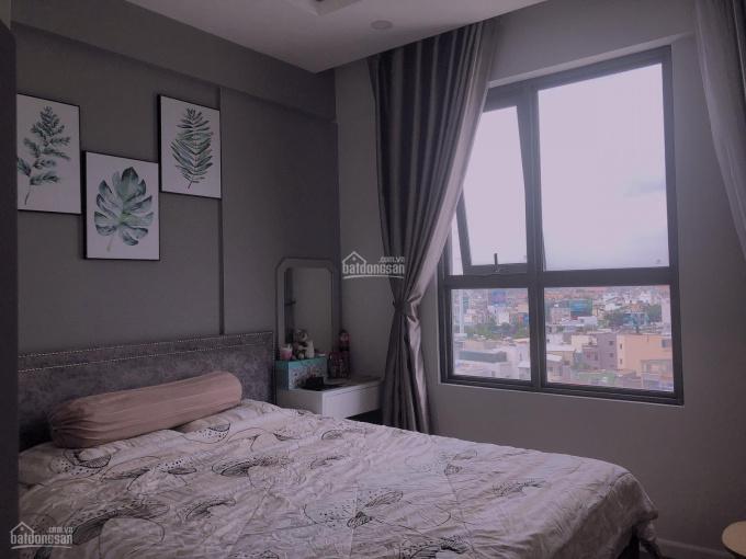 Chính chủ bán căn 2PN 2WC đầy đủ nội thất, nhà mới, sổ hồng sở hữu lâu dài, giá bán 3,8 tỷ ảnh 0