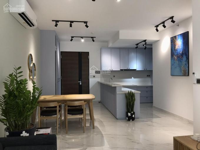 Chính chủ bán gấp căn hộ 2 phòng ngủ duy nhất tại Midtown Phú Mỹ Hưng giá 4.9 tỷ ảnh 0