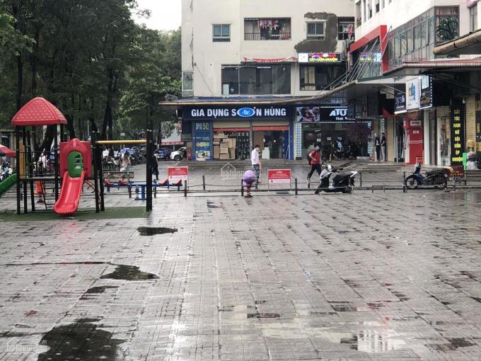 Bán kiot Hà Nội giá 25tr/m2 - 0979146570 ảnh 0