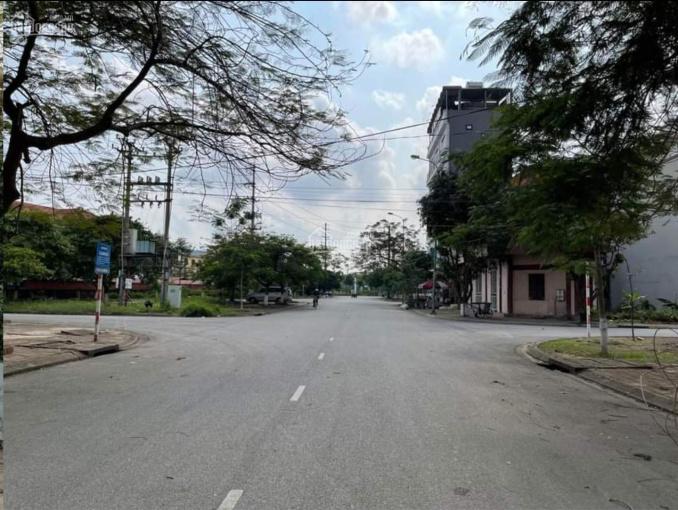 Bán lô đất Tạ Quang Bửu, Yna, 81m2, mặt 4m5, hướng Đông Nam, giá gần 5 tỷ, LH 0327838115 ảnh 0