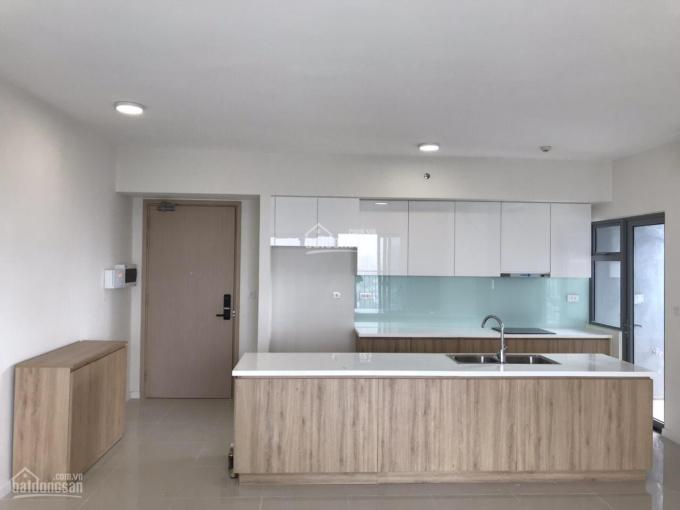 Cho thuê căn hộ Palm Heights 3PN, 121m2, giá 14tr/tháng xem nhà 24/7 ảnh 0