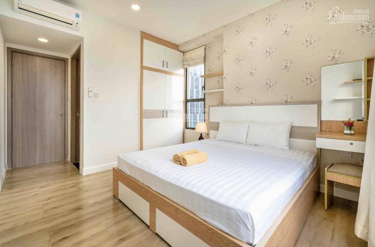 Bán căn hộ rẻ nhất ICON56: Căn 95m2, 3PN, 2WC view sông cực đẹp, giá chỉ 5tỷ2, LH: 0939009318 ảnh 0
