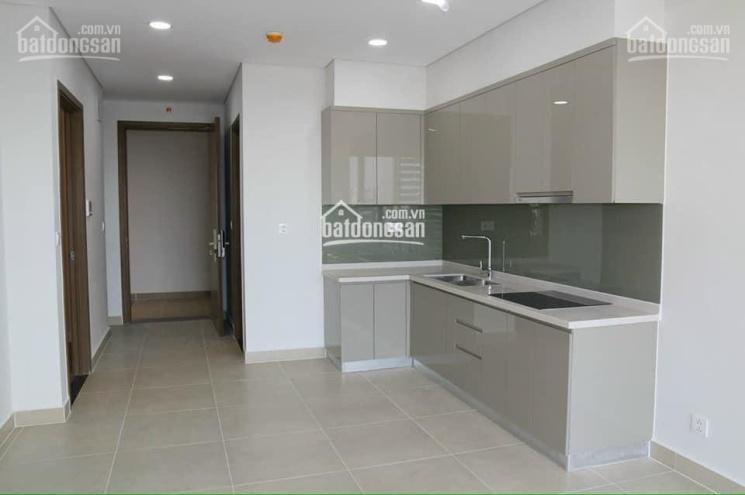 Quản lý cho thuê căn hộ mới bàn giao River Panorama 2PN - 3PN gía từ 8tr - 15tr, LH: 0898.980.814 ảnh 0