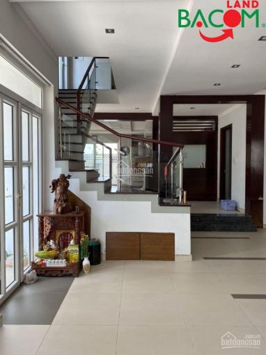 Bán nhà biệt thự CXPH, Phường Tân Phong, DT 255m2, giá 11,5 tỷ ảnh 0