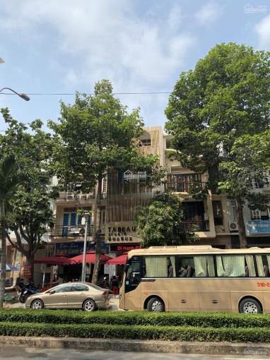 16 tỷ nhà 4x20m, đường Bùi Tá Hán, An Phú An Khánh, quận 2, sổ hồng, HĐ thuê 35tr/th ảnh 0