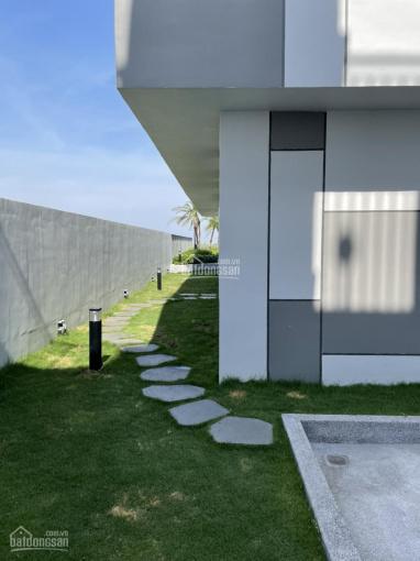Cần bán căn hộ 2PN 2WC River Panorama, Hoàng Quốc Việt, Quận 7. Nhà mới bàn giao, giá 2.5 tỷ ảnh 0