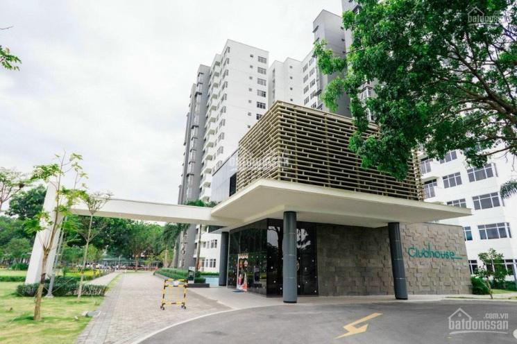 Chính chủ cần bán căn hộ The Habitat, Bình Hòa, Thuận An, Bình Dương ảnh 0