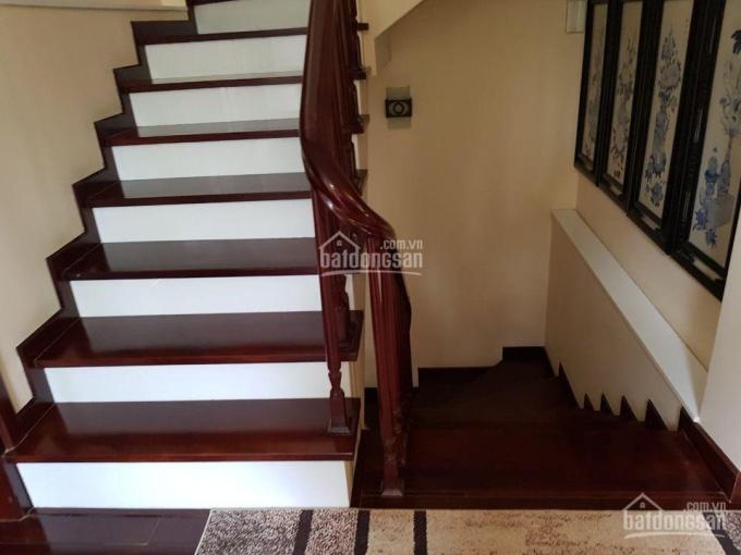 Chính chủ cần bán gấp căn nhà phố Khương Đình, diện tích 65m2, giá nhỉnh 4 tỷ ảnh 0