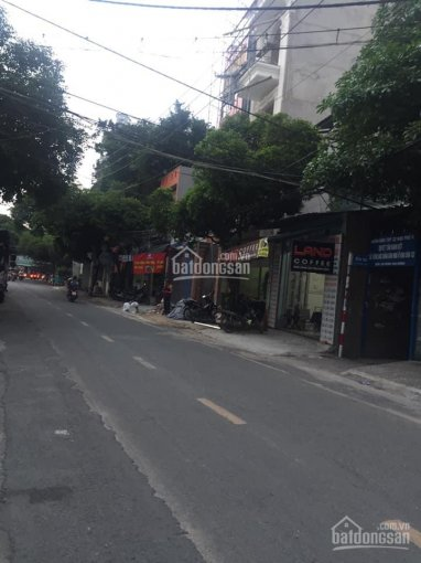 Mặt tiền kinh doanh Dương Văn Dương ngay Gò Dầu, 11.8x50m, NH 22m giá 56 tỷ TL P Tân Qúy ảnh 0