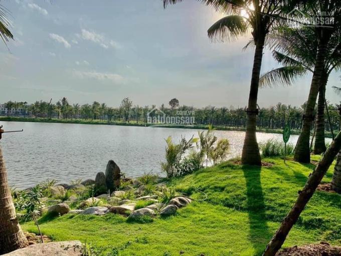 9/7 bán nhà phố kinh doanh khu Vịnh Ngọc dự án Ecorivers giá tốt để đầu tư LH: 094 101 5995 ảnh 0
