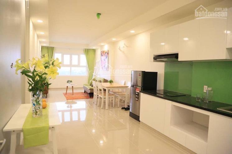 Xem nhà và cọc ngay, căn 2PN giá tốt nhất thị trường, LH 0915.479.678 mr. Khánh ảnh 0