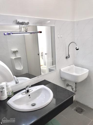 Bán nhà đường Bùi Thị Xuân 5x26m trệt 5 lầu 19 phòng mới thu nhập 200 triệu trở lên chỉ 40 tỷ ảnh 0