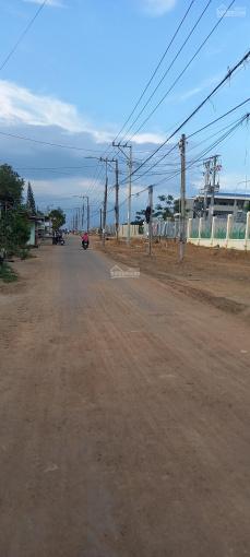 Bán đất nền tại KCN Nhơn Trạch 6, dân cư đông đúc ảnh 0