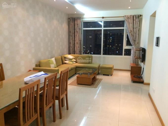 Chủ nhà bán căn 2PN, tầng cao, 89m2, full nội thất, giá 4.75 tỷ xem nhà liên hệ 0945117088 ảnh 0