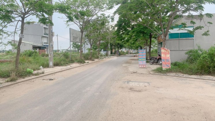 B31 dự án Việt Nhân Villa Nguyễn Xiển, giá tốt nhất thị trường ảnh 0