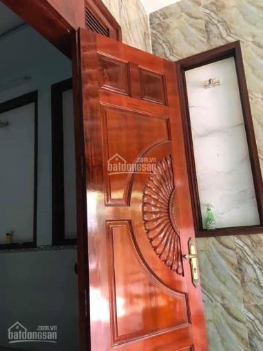 Bán nhà trệt lầu 1 sẹc Lê Hồng Phong, Phú Hoà, 5x18m 4PN 3 nhà vệ sinh vị trí vip, giá 3 tỷ 49 ảnh 0