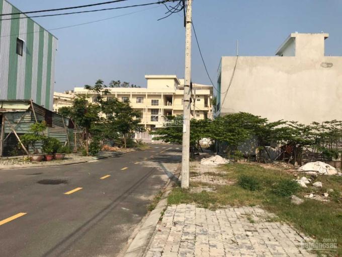Bán đất Hòa Sơn 6 gần trường THCS Trần Quang Khải - Cách đường ĐT 602 khoảng 100m ảnh 0
