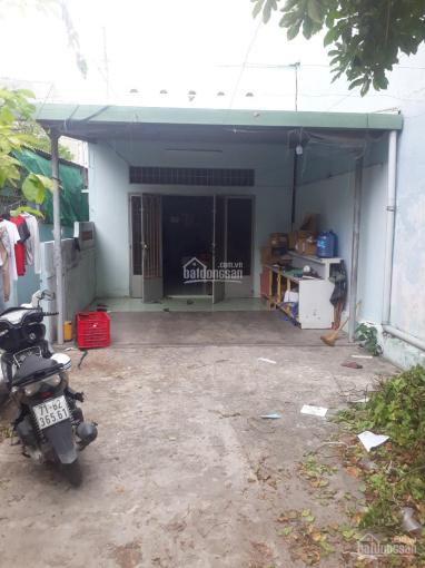(12tr - 90m2) Cho thuê nguyên căn P. Bình An, Q. 2; có sân, tiện làm kho, văn phòng 0902.383.789 ảnh 0