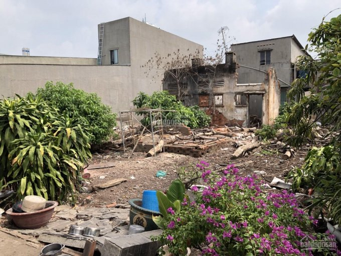 Gia đình cần bán thửa đất khu dân cư 154m2, P. Tân Biên, gần chợ Sặt ảnh 0