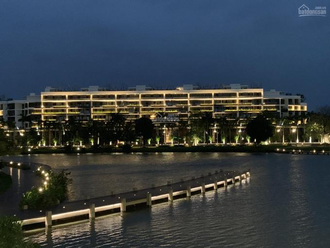 Nhận báo giá nhà thương mại mới ra mắt 7 tầng nhìn công viên Ecorivers. LH 0966770494 ảnh 0