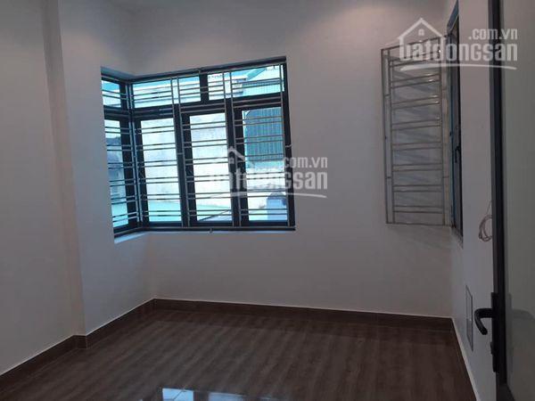 Bán nhà Phú Khánh, 3 tầng mới xây giá rẻ chỉ 12xxx ảnh 0