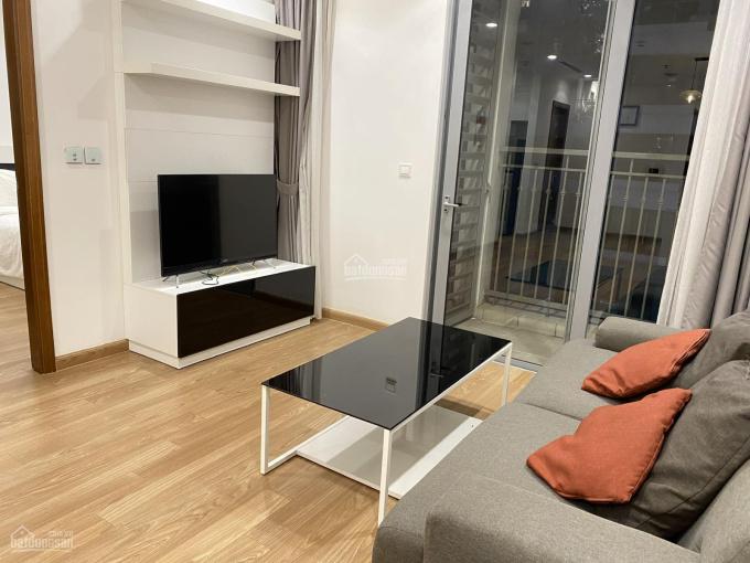Bán gấp căn hộ thông minh 2 phòng ngủ sáng, 75m2 view bể bơi tại P12 Timescity. Giá chỉ còn 3.4 tỷ ảnh 0