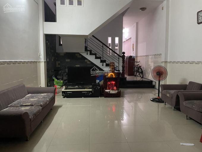 Bán nhà Phường An Phú, Quận 2, thành phố HCM, diện tích 5x2m (100m2) giá 13,5 tỷ ảnh 0