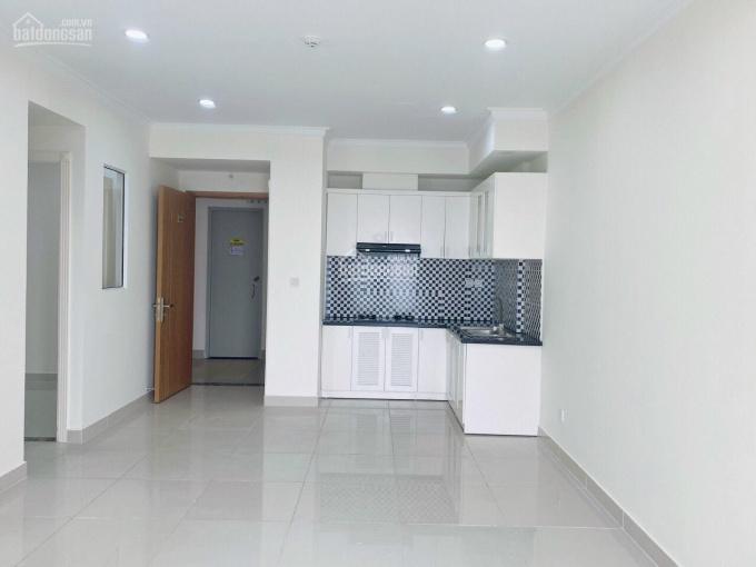 Sang nhượng căn hộ Phúc Yên 3, nhận nhà ở ngay, tầng cao, view đẹp, LH ngay 0932 070 065 Mr Chung ảnh 0