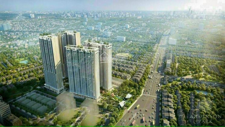 5 suất nội bộ đẹp nhất DA Lavita Thuận An, TT 20%, CK 18%, giá cực kì đầu tư 32tr/m2. LH 0907273831 ảnh 0