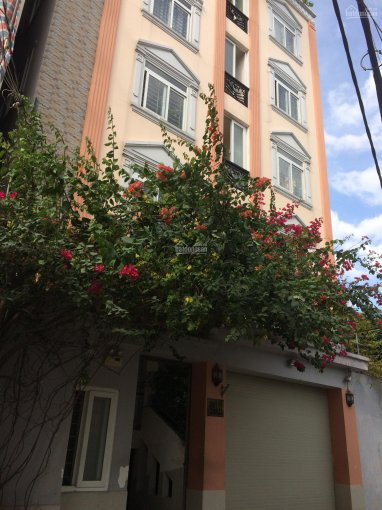 Phòng cho thuê cao cấp tại 494/1/21 Lê Quang Định, Phường 1, Quận Gò Vấp chỉ từ 2.500.000đ ảnh 0