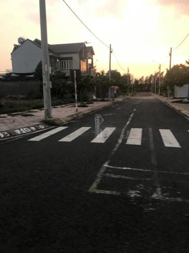 Đất Gold Hill, thị trấn Trảng Bom ảnh 0